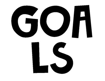 Success for All (SFA) Team Cooperation Goals