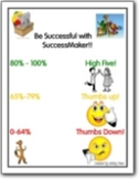 SuccessMaker 4
