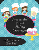 Successful Food Safety Strategies