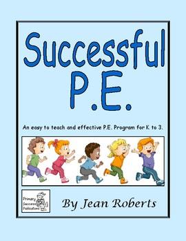 Successful P.E.