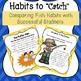 Successful Habits - Back to School