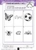 Successful Spelling - Book 1