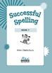 Successful Spelling - Book 7