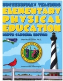 Successfully Teaching Elementary Physical Education