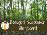 Succession Storyboard