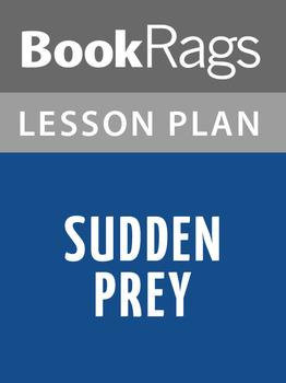 Sudden Prey Lesson Plans