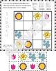 Sudoku BUNDLE