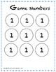 Sudoku Interactive Bulletin Board