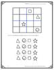 Sudoku Puzzle Booklet