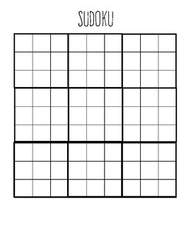 Sudoku and Rules by Singing through Secondary   Teachers Pay