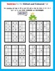 Sudoku for the Gifted and Talented