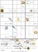 Sudoku informativo: Día de Reyes