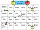 Root Words (Apples)