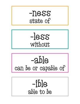 Suffix Sort