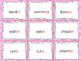 Suffix-er,-or,-ess ,-ist Photo Center  Cards : Gertrude Ederle RS 3rd Grade