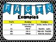Suffixes: Instructional Pages and Practice