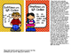 Suffixes and Prefixes with QR Codes