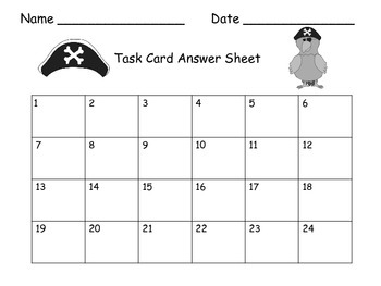 Suffixes -y and -ful Task Cards for Journeys Grade 2