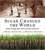 Sugar Changed the World