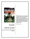 Sugar Movie Guide