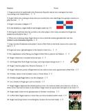 Sugar Movie Guide in English