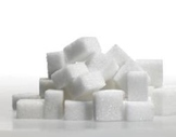 Sugar- Text and Exercise Sheets