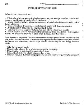 Suicide Facts.pdf