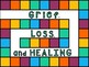 Suicide: Grief, Loss, and Healing Therapy Game