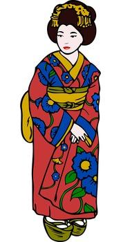 Suki's Kimono Spelling Words  PowerPoint :   Syllable Patterns  CVVC & CVV