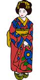 Suki's Kimono Spelling Words  PowerPoint :   Syllable Patt