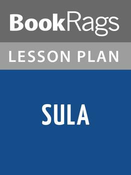 Sula Lesson Plans
