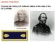 Sullivan Ballou Story and Letter - US Civil War