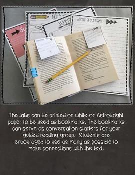 Sum It Up-Book Summary