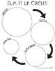 Sum it up Circles