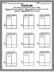 Sumas y Restas de 2 Dígitos Con Reagrupación / Adding with Regrouping