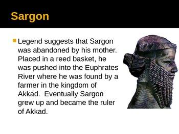 Sumerian Empire