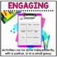 Literacy Centers for Summarizing and Synthesizing