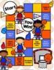 Summarizing Activity: Summarizing Reading Game (Non-Fictio