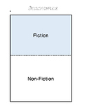 Summarizing Interactive Notebook
