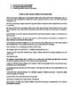 Summarizing, Main Idea, Theme Summative