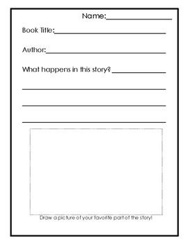 Summarizing Main Ideas of Stories