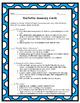 Summarizing Texts with Multiple Choice Answers