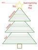Summarizing a Christmas Story
