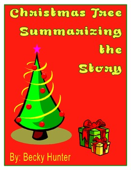 Summarizing a Christmas Story