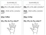 Summarizing for Interactive Notebook