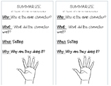 Summarizing for Interactive Notebook