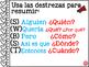 Summarizing in Spanish