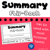 Summary - Flip-Book