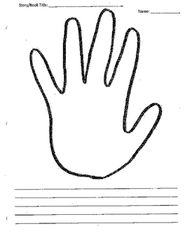 Summary Hand Method