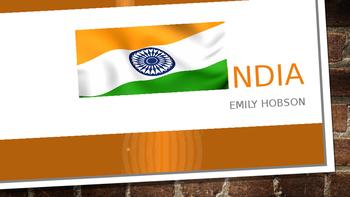 Summary Of India and Decolonization